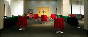 welcomereception2