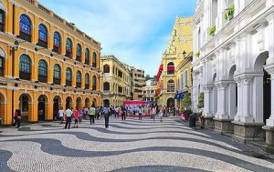 art_macau-largo-420x0